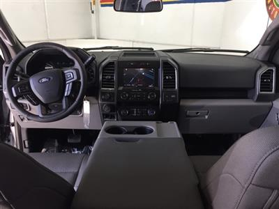 2019 F-150 SuperCrew Cab 4x4,  Pickup #F10624 - photo 2