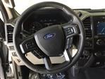 2019 F-150 SuperCrew Cab 4x4,  Pickup #F10624 - photo 5