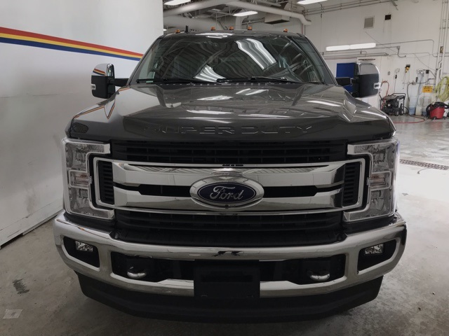 2019 F-250 Crew Cab 4x4,  Pickup #F10625 - photo 3