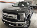 2019 F-250 Crew Cab 4x4,  Pickup #F10625 - photo 1