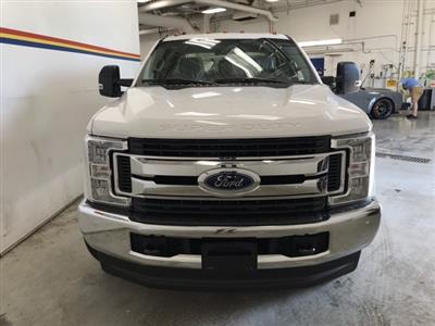2019 F-350 Crew Cab 4x4,  Pickup #F10662 - photo 8