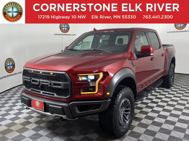 F150 Supercrew Cab >> 2019 F 150 Supercrew Cab 4x4 Pickup Stock F10672