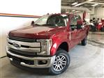 2019 F-350 Crew Cab 4x4,  Pickup #F10675 - photo 1