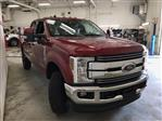 2019 F-350 Crew Cab 4x4,  Pickup #F10675 - photo 4