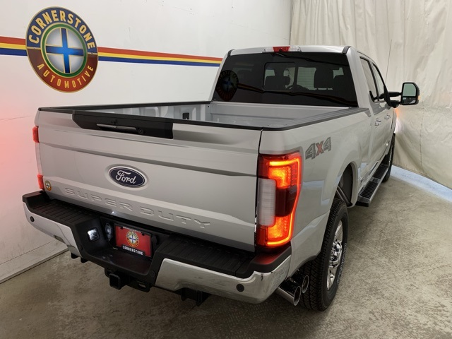 2019 F-350 Crew Cab 4x4,  Pickup #F10676 - photo 14