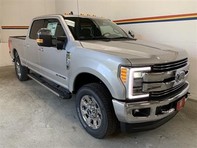 2019 F-350 Crew Cab 4x4,  Pickup #F10676 - photo 13