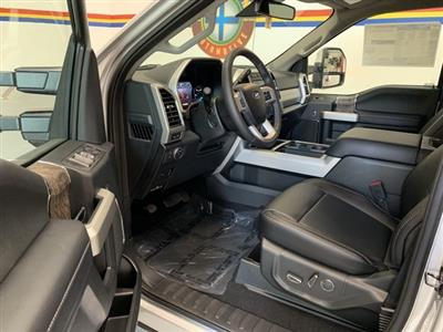 2019 F-350 Crew Cab 4x4,  Pickup #F10676 - photo 9