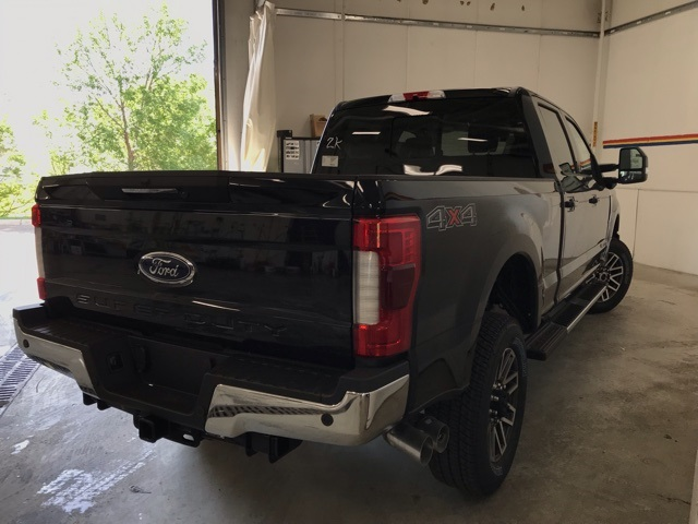 2019 F-350 Crew Cab 4x4,  Pickup #F10677 - photo 6