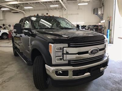 2019 F-350 Crew Cab 4x4, Pickup #F10677 - photo 3