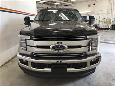 2019 F-350 Crew Cab 4x4,  Pickup #F10677 - photo 4