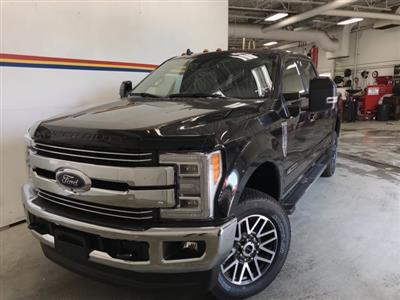 2019 F-350 Crew Cab 4x4,  Pickup #F10677 - photo 1