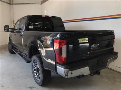 2019 F-350 Crew Cab 4x4, Pickup #F10677 - photo 2