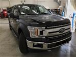 2019 F-150 SuperCrew Cab 4x4,  Pickup #F10679 - photo 4