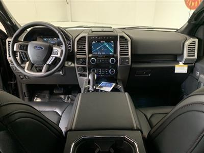 2019 F-150 SuperCrew Cab 4x4,  Pickup #F10705 - photo 5