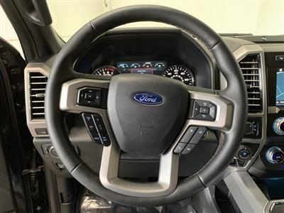 2019 F-150 SuperCrew Cab 4x4,  Pickup #F10705 - photo 6