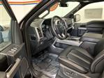 2019 F-150 SuperCrew Cab 4x4,  Pickup #F10705 - photo 9