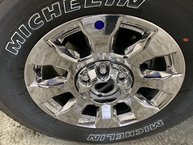 2019 F-350 Crew Cab 4x4,  Pickup #F10709 - photo 18