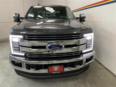 2019 F-350 Crew Cab 4x4,  Pickup #F10709 - photo 12
