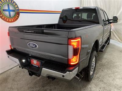 2019 F-350 Crew Cab 4x4,  Pickup #F10709 - photo 14
