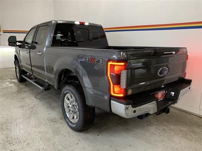 2019 F-350 Crew Cab 4x4,  Pickup #F10709 - photo 2