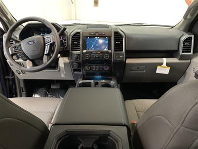 2019 F-150 SuperCrew Cab 4x4,  Pickup #F10717 - photo 5