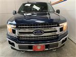 2019 F-150 SuperCrew Cab 4x4,  Pickup #F10717 - photo 12
