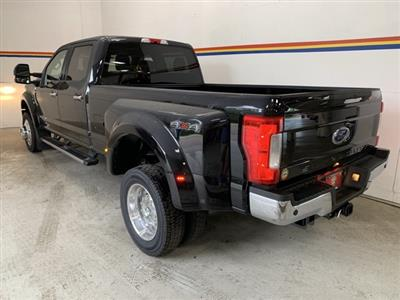 2019 F-450 Crew Cab DRW 4x4,  Pickup #F10728 - photo 2