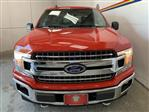 2019 F-150 SuperCrew Cab 4x4,  Pickup #F10738 - photo 12