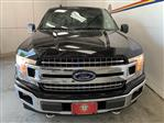 2019 F-150 SuperCrew Cab 4x4, Pickup #F10746 - photo 12