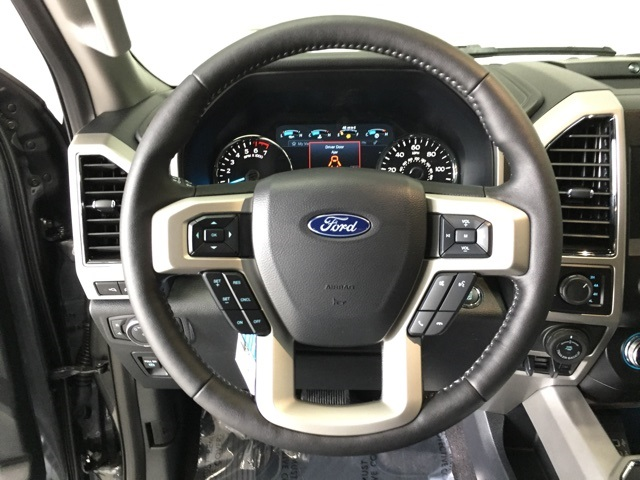 2019 F-150 SuperCrew Cab 4x4,  Pickup #F10792 - photo 6