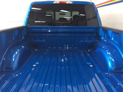 2019 F-150 SuperCrew Cab 4x4,  Pickup #F10838 - photo 16