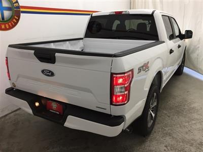 2019 F-150 SuperCrew Cab 4x4,  Pickup #F10844 - photo 14