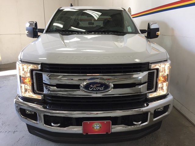 2019 F-350 Crew Cab 4x4,  Pickup #F10856 - photo 11