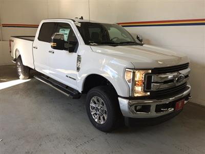 2019 F-350 Crew Cab 4x4,  Pickup #F10856 - photo 12
