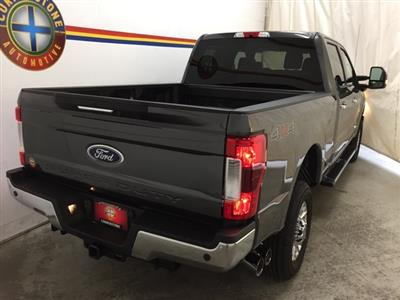 2019 F-350 Crew Cab 4x4, Pickup #F10862 - photo 14