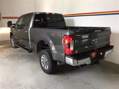 2019 F-350 Crew Cab 4x4, Pickup #F10862 - photo 2