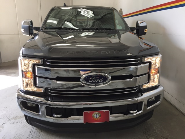 2019 F-350 Crew Cab 4x4,  Pickup #F10863 - photo 12