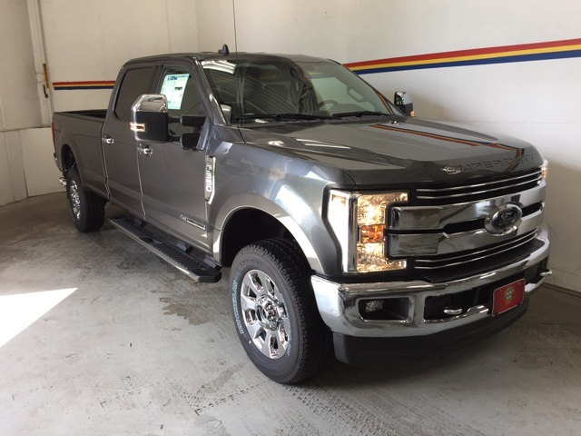 2019 F-350 Crew Cab 4x4,  Pickup #F10863 - photo 13