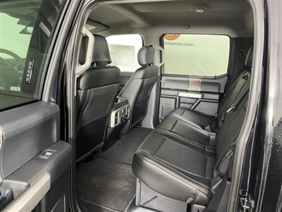 2019 F-350 Crew Cab 4x4, Pickup #F10870 - photo 11