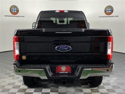 2019 F-350 Crew Cab 4x4, Pickup #F10870 - photo 2