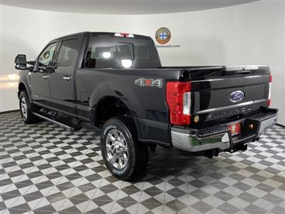 2019 F-350 Crew Cab 4x4, Pickup #F10870 - photo 16