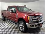 2019 F-250 Crew Cab 4x4, Pickup #F10875 - photo 15