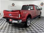 2019 F-250 Crew Cab 4x4, Pickup #F10875 - photo 2