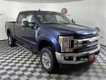 2019 F-350 Crew Cab 4x4, Pickup #F10876 - photo 14