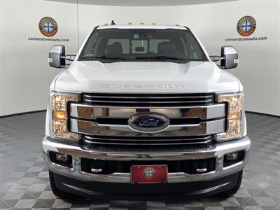 2019 F-350 Crew Cab 4x4, Pickup #F10886 - photo 13