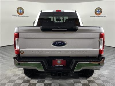 2019 F-350 Crew Cab 4x4, Pickup #F10886 - photo 15