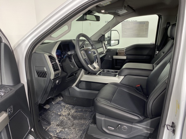 2019 F-250 Crew Cab 4x4, Pickup #F10887 - photo 10