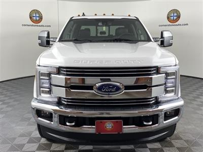 2019 F-250 Crew Cab 4x4, Pickup #F10887 - photo 13