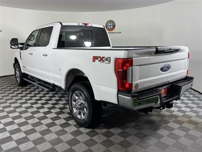 2019 F-250 Crew Cab 4x4, Pickup #F10887 - photo 16