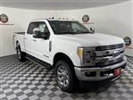 2019 F-250 Crew Cab 4x4, Pickup #F10887 - photo 14